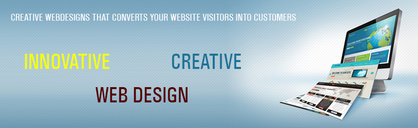 Website design services website design india website designing communicate with your clients attract prospective and create a comprehensive digital business card for your business with a well designed website reheart Images