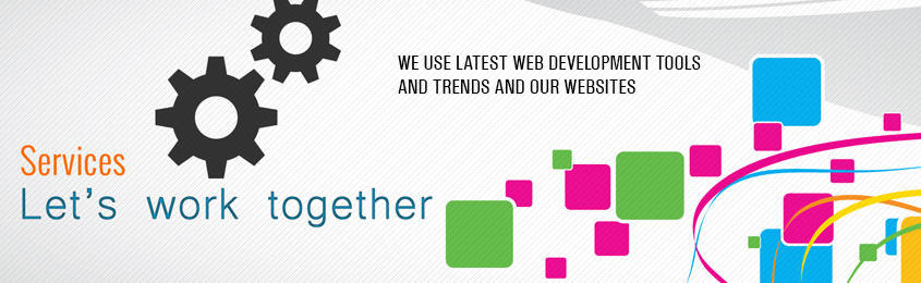 Hisar Website Development Services