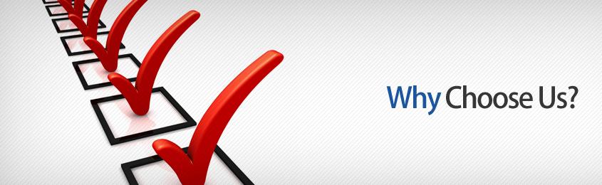 Website Design India Website Designing Company Web Design Company Hisar Website Design Company Hisar Website Development Company Hisar Website Developers India Web Design Firm Hisar Web Designer Hisar