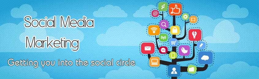 Social Media Marketing Smm Website Design India Website Designing Company Web Design Company Hisar Website Design Company Hisar Website Development Company Delhi Website Developers India Web Design Firm Delhi Web Designer